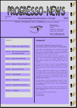 Newsletter 2010 (3MB)